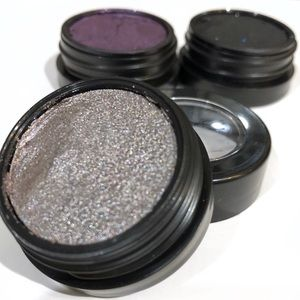 MAC Cosmetics Makeup - ✨3/$30✨ MAC Electric Cool Eye Shadow Trio